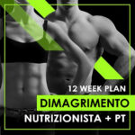 Pacchetto dimagrimento Fitness Faktory