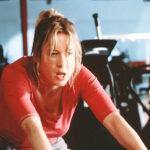 Le 9 conseguenze dell'innattività fisica