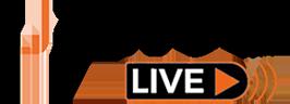 Logo Uptivo Live